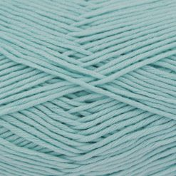 King Cole - Bamboo Cotton DK - Pale Green (1643)