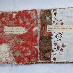 Book of love 10
