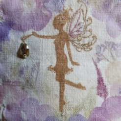 Fantasy fairy keepsake book 12