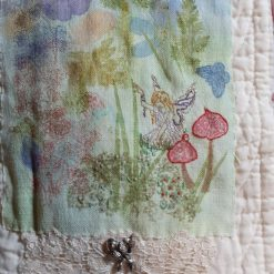 Fantasy fairy keepsake book 14