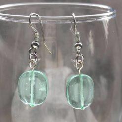 Beaded Earrings (set18)