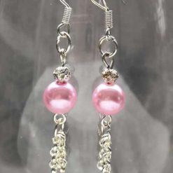 Beaded Earrings (set 14)