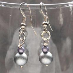 Beaded Earrings (set 7)