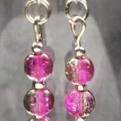 Beaded Earrings (set 12)