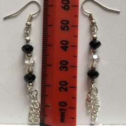 Beaded Earrings (set 7) 1