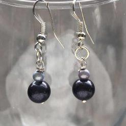 Beaded Earrings (set 5)