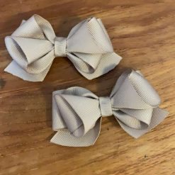 Pair of Bianca's Bow