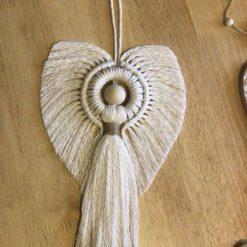 Guardian Angel Boho Decoration 2