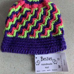 Besties Hat