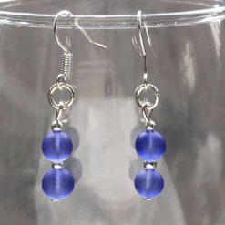Beaded Earrings (set 11)