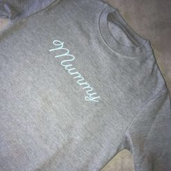 Personalised Sweatshirts 13