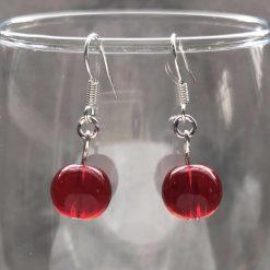 Beaded Earrings (set 22)