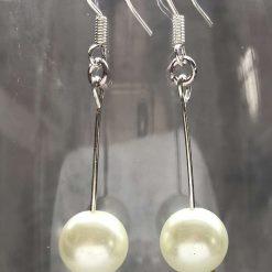 Beaded Earrings (Set 26)