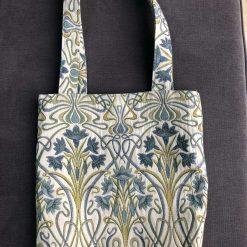 Tapestry Tote Bag £10 (free postage)