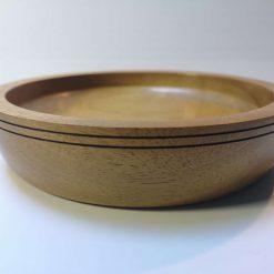 Iroko Bowl 1