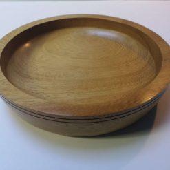 Iroko Bowl 2