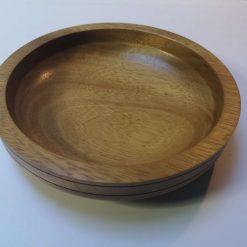 Iroko Bowl 4