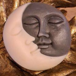 Sun and Moon (no box)