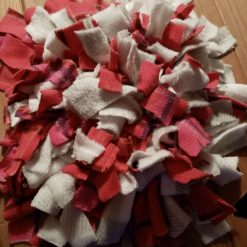 Medium Sized Pet Treat Snuffle Mat