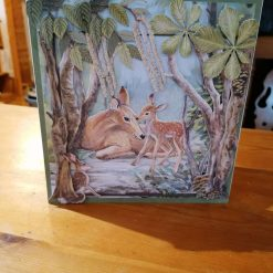 Nature Cards 7