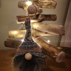 Gonk hanging decorations 1