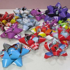 Gift Bows (Pack of 10)