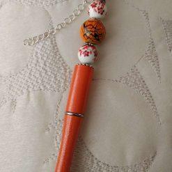 Christmas ideas: Jewel pen 15