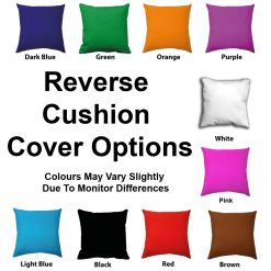 Pinup Girl Bowling Cushion Cover, Vintage Pin up Girl Pillowcase 1