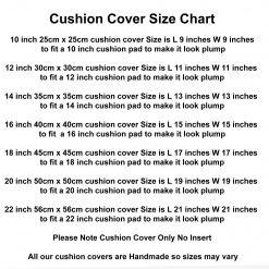 Pinup Girl Bowling Cushion Cover, Vintage Pin up Girl Pillowcase 2