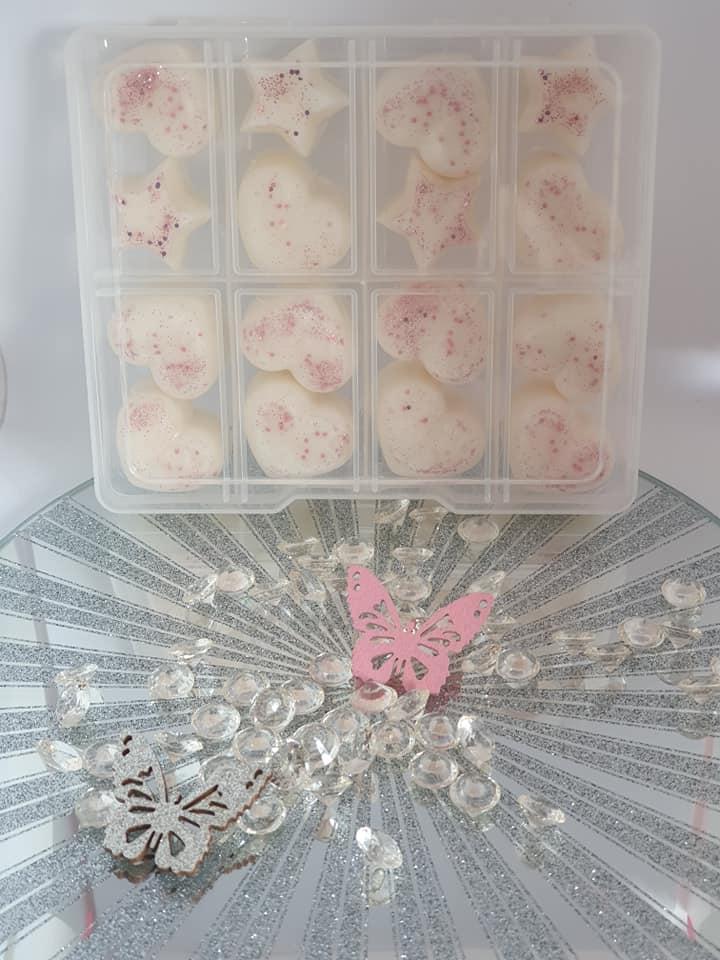 wax melt box 5