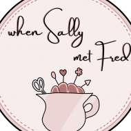 When Sally Met Fred...