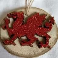 Baytree Crafts