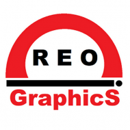 ReoGraphics