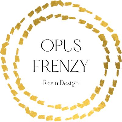 Opus Frenzy
