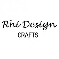 Rhi Design Crafts