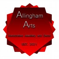 Allingham Arts