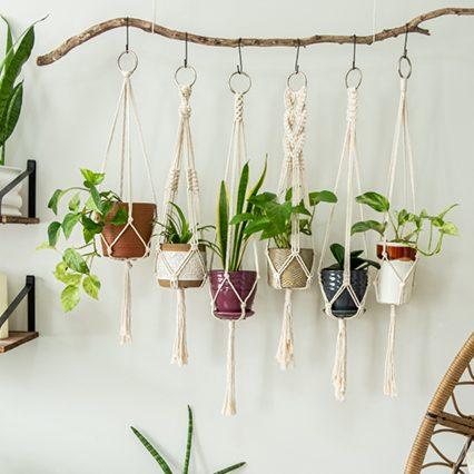 Cornish Boho Crafts