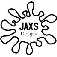 JAXSDesigns