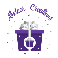 Melcer Creations