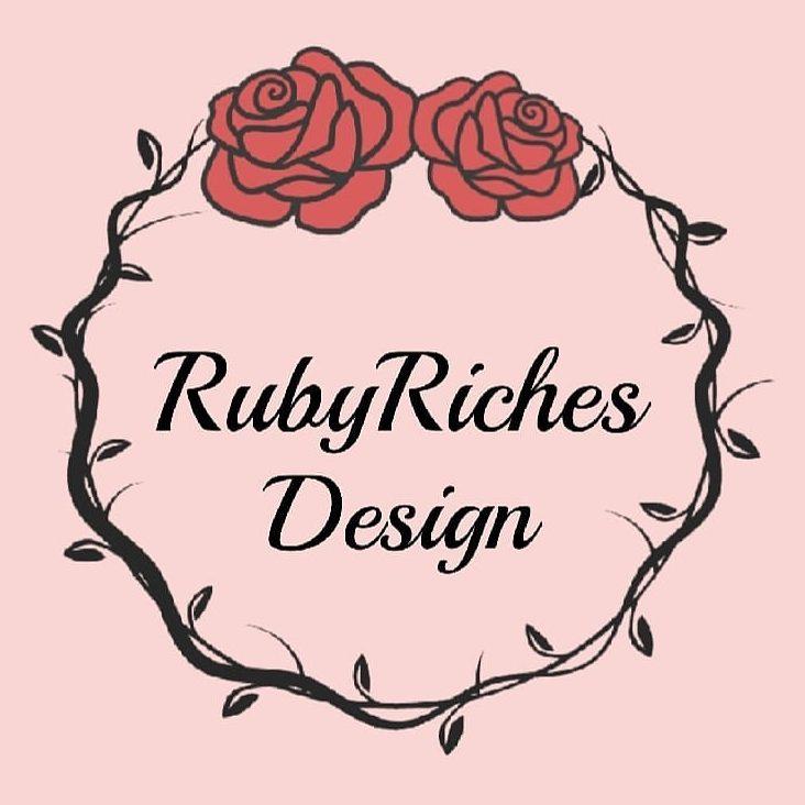 Rubyrichesdesign