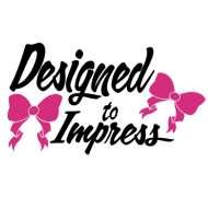 Designed to impress