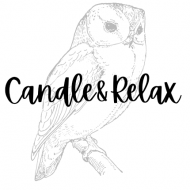 Candle&Relax
