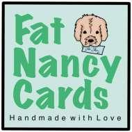 Fat Nancy Cards