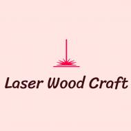 Laser Wood Craft