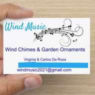 WindMusic2021