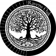 Ravens Oak
