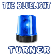The Bluelight Turner