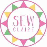 Sew Claire