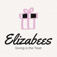 Elizabees