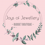 Joys of Jewellery
